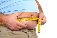 Liposuction can give you a temporary freedom from fat, but obesity surgery is a more permanent solution. So get obesity surgery in India. Fat Fast, Fast Weight Loss, Healthy Weight Loss, Reduce Weight, How To Lose Weight Fast, Losing Weight, Diabetes, Best Fat Burning Foods, Weight Loss Tablets