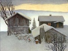 Lennart Helje-g