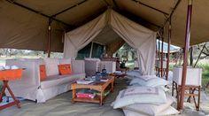 6N Ngorongoro and Serengeti - www.zanzibar.co.uk
