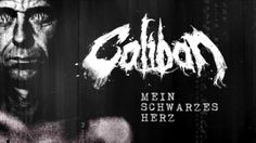 Hier das Lyric-Video zum neuen Track Mein schwarzes Herz der Ruhrpott-Truppe Caliban. Am 25. März erschien ihr neues Album Gravity AUCH INTERESSANT: Filter by Post type Post Page Category Sort by Title Relevance DBD: Paralyzed Caliban 11 DBD: Sonne Caliban 11 DBD: Devil's Night – Caliban 11 DBD: Devil s Night Caliban 11 [ ]