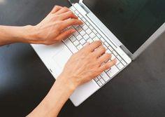 Empreendedorismo no mercado de seguros é tema de palestra online