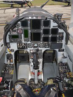 T-6A Texan