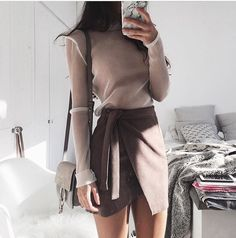 Find More at => http://feedproxy.google.com/~r/amazingoutfits/~3/sOmNIu7zP6M/AmazingOutfits.page