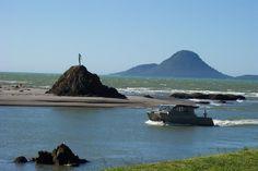 Image result for whakatane heads panoramic