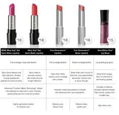 Mary Kay Lipstick, Mary Kay Makeup, Mary Kay Ash, Selling Mary Kay, Mary Kay Party, Mary Kay Cosmetics, Beauty Consultant, Mary Kay Products, ...