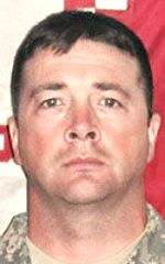 Army SFC Barry E. Jarvis, 36, of Tell City, Indiana. Died November 29, 2010, serving during Operation Enduring Freedom. Assigned to 1st Squadron, 61st Cav Regt, 4th Brigade Combat Team, 101st Airborne Div (Air Assault), Fort Campbell, KY. Died of wounds sustained when hit by enemy small-arms fire n Pachir Wa Agam District, Nangarhar Province, Afghanistan. RECIPIENT OF SILVER STAR FOR GALLANTRY IN ACTION AND COURAGE UNDER FIRE.