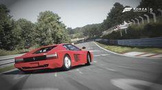 http://www.forzamotorsport.net/Handlers/GetPhoto.ashx?game=fm5&id=4072946&full=true