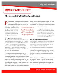 lupus facts lupus pinterest we facts and lupus facts