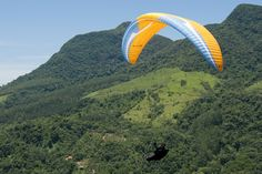 Synergy Five - LTF / EN C      http://www.solparagliders.com.br/synergy-five…
