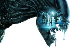 Aliens: Colonial Marines PC Review