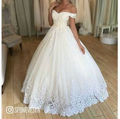 Lace wedding dresses, study the delightfully whip-smart wedding gown pin image number 3509128723 now. Wedding Dress Mermaid Lace, Wedding Dress Chiffon, Princess Wedding Dresses, Dream Wedding Dresses, Bridal Dresses, Bridesmaid Dresses, Wedding Dresses With Bling, Lace Wedding, Bling Dress