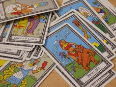 Tarot Card Spreads, Tarot Cards, Tarot Card Reading Online, Accurate Tarot Reading, Online Tarot, Free Tarot, Oracle Cards, Tarot Decks, Cool Websites