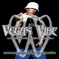 DJ Vegas Vibe - Groove Tech Mix by Dj Vegas Vibe on SoundCloud