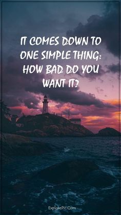 Top 80 Attitude Quotes About Success And Best Life Quotes 1