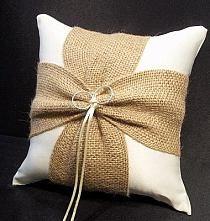 DIY poduszki - Szukaj w Google