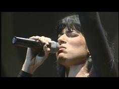 Fernanda Brum - DVD Profetizando Às Nações