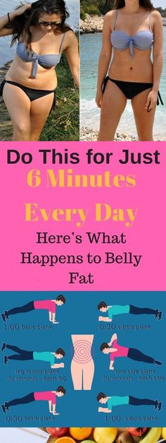 belly fat workout,stubborn belly fat,belly fat after baby,belly fat overnight Fitness Memes, Fitness Workouts, Training Fitness, Fitness Tips, At Home Workouts, Health Fitness, Training Workouts, Cardio Workouts, Women's Health