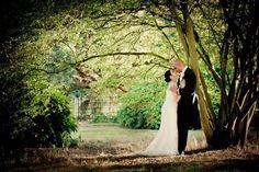 cheltenham wedding photography Top 10 Cheltenham Wedding Venues for Wedding Photography