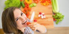 Tips para preservar tus alimentos