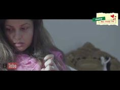 Manbo na ft Fuad Full Video Song HD