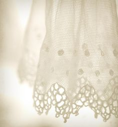 Hello Ladies, Lace fabric has been with us for many years and we cannot stop loving them. When we think that we have the best or gorgeous lace fabric, we end up greedy to buy the latest design on t… Antique Lace, Vintage Lace, Lace Curtains, Vintage Curtains, Patterned Curtains, Brown Curtains, Luxury Curtains, Short Curtains, Elegant Curtains