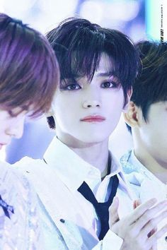 It's all the awesome pics of NCT that i wanted to share with you all! Lee Taeyong, Nct 127, Kim Jung, Jung Woo, Nct Dream, Kpop, Rapper, Johnny Seo, Dreams