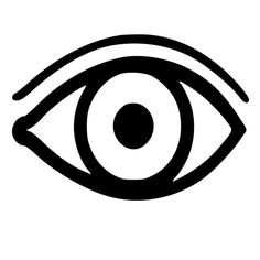 For your consideration is a die-cut vinyl Optometrist decal available in…