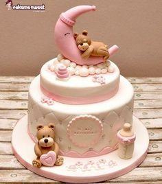 Картинки по запросу торт альбом для девочки