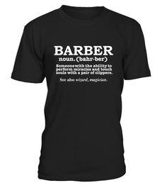 Best Barber Definition Ever Funny  Barbershop  barber shirt, barber mug, barber gifts, barber quotes funny #barber #hoodie #ideas #image #photo #shirt #tshirt #sweatshirt #tee #gift #perfectgift #birthday #Christmas