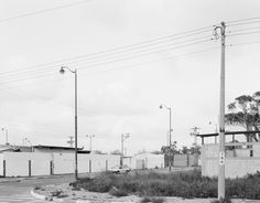 8 Haplada Street, Ofakim, 2013 59.84 x 74.02 in 152 x 188 cm