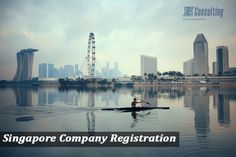 SBS Consulting is a name to trust when it comes to Singapore company registration. The firm offer corporate services provider & offers comprehensive accounting, XBRL & GST filing, payroll service, etc.