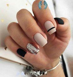 #art #design #nails #summer, #nails, #design, #style, #art #longnails<br> Gradient Nails, Matte Nails, Acrylic Nails, Holographic Nails, Stiletto Nails, Coffin Nails, Gel Nails, Square Nail Designs, Cool Nail Designs