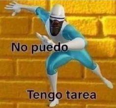 Memes Estúpidos, Stupid Memes, Show Do Milhao, Memes Lindos, Spanish Memes, Cartoon Memes, Mood Pics, Meme Faces, Reaction Pictures