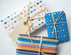 wrap wrap wrap