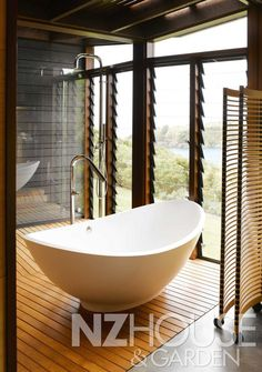46 best Bathrooms images on Pinterest | Home and garden, House ...