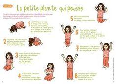 bedtime yoga,yoga meditation,yoga relaxation,yoga for stress