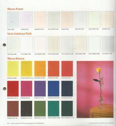 9 Gambar Brosur Mowilex Terbaik Brosur Warna Dekorasi Rumah