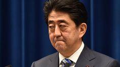 Why Japan Inc doesn't believe in Abenomics