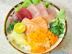 阿宏日本料理  地址:台北市內湖路一段737巷50弄7號 電話:0913870216  營業時間:下午五點至晚間十二點,周二例休