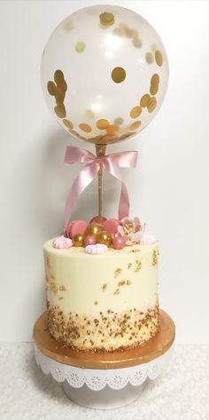 Tarta de cumpleaños en Palma de Mallorca Chocolate, Cake, Desserts, Food, Birthday Cake, Birthday Treats, Candy Table, Palms, Globes