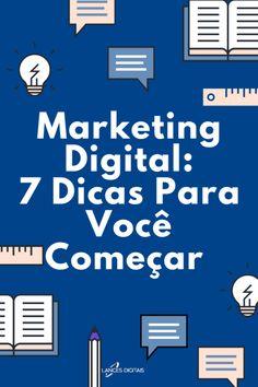 Estratégias De Marketing Digital Para Vender Online.