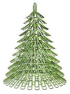 http://www.istockphoto.com/stock-photo-4897456-cristmas-tree-fastener.php?st=000f791