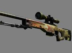 Image result for awp dragon lore