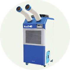 Its fact that portable air conditioners NZ are becoming very popular now a day. One of the main reason is its easy installation procedure. You don't need to built ducts as its attached with air conditioning units.