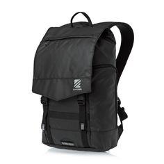 6990eab85b5f Dakine Backpacks - Dakine Pulse Backpack - Black Black Backpack