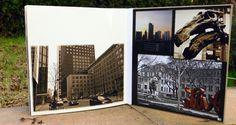 Hallo, ich habe Saal-Digital, einen Anbieter von Druck Erzeugnissen, getestet. Für den Test habe ich ein Fotobuch mit dreißig Seiten erstellt. Wie ich mein Fotobuch erstellt habe, erfahrt Ihr genauso, wie das Ergebnis meines Test von Saal-Digital, hier in meinem neuen Post. Ich wünsche Euch viel Spaß beim Lesen, Euer Thomas #saaldigital #Druckerzeugnisse #printzeugnisse #Fotobuch #Gimp #JPG #Panoramabindung #Fotos #Fotografie #Test #Fotodateien