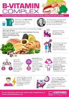 nutrition - Vitamin B , B Vitamin Supplements , B Vitamin Tablets, B Vitamin History, Health Benefits of B Vitamins Health And Nutrition, Health Tips, Health And Wellness, Nutrition Month, Mineral Nutrition, Complete Nutrition, Sports Nutrition, Gut Health, Herbs