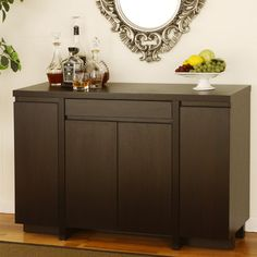 Hokku Designs Logan Buffet
