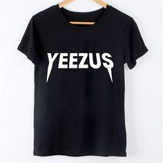 Harajuku 2016 Summer T Shirt Women tops letter cute but psycho print tee shirt Femme T-shirt Casual tshirt short sleeve o-neck