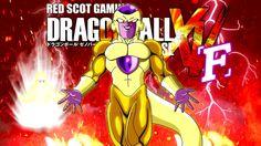 Dragonball Xenoverse #28 'F' SAGA   FINALE Part 1 Resurrection of Frieza